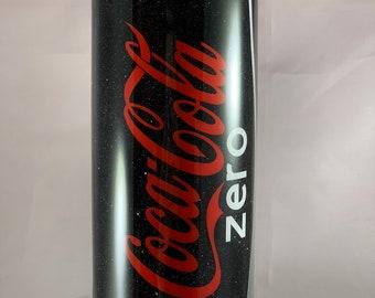 Coke zero   Etsy