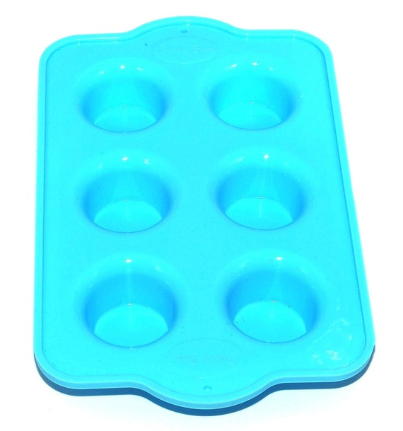 12Flower Silicone Mold Decor Face Jelly Cake Bakery Mould Chocolate Cupcake Soap