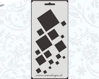Cadre photo rose blanc Pinerolo 2,3-24x30 28x35 30x30 30x40 30x45 40x40 40x50