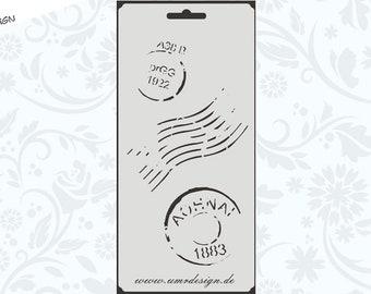 Eigen Stempel Persoonlijke Stempel Y A-Z Stempel Alfabetten Monogram Geschenk Eerste Brief Y Speciale Aangepaste LETTER Y STAMP