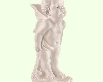 angel decor etsy