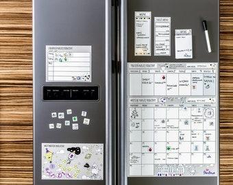 Mini Kühlschrank Für Nagellack : Mädchenthemen süchtig nach nagellack cozy and cuddly
