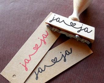 Hochzeitskarten Selber Machen Etsy