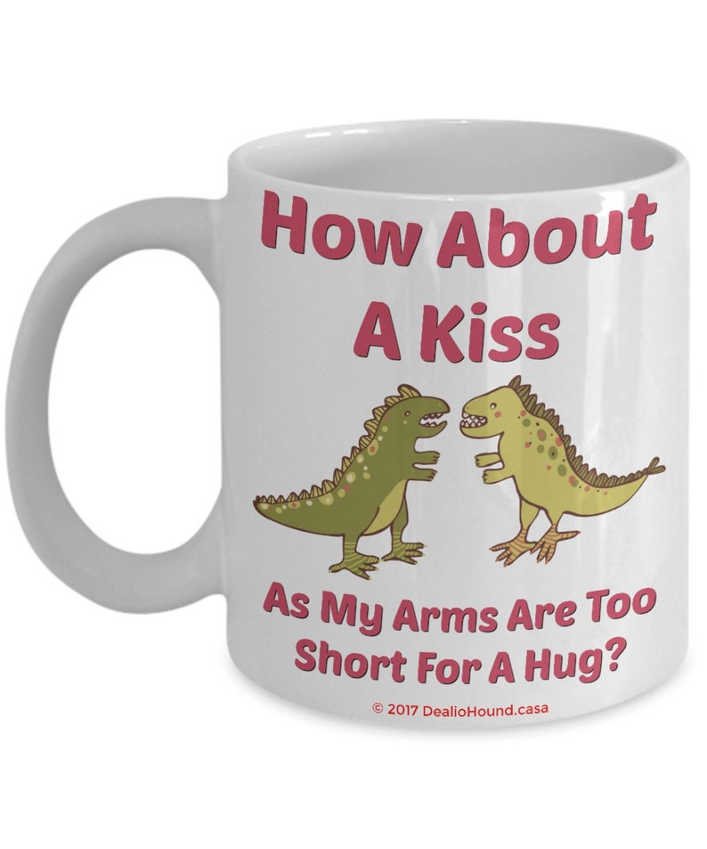 How About A Kiss As My Arms Are Too Short For A Hug Romantic