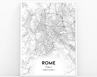 large map of rome, best map of rome, map of greece and rome, outline map of rome, a map of rome, road map of rome, detailed map of rome, map with rome, map of center of rome, tourist map rome, world map of rome, metro lines map of rome, old map of rome, art map of rome, interactive map of rome, prati area rome, downloadable map of rome, women of rome, walking map of rome, green map of rome, on printable map of rome