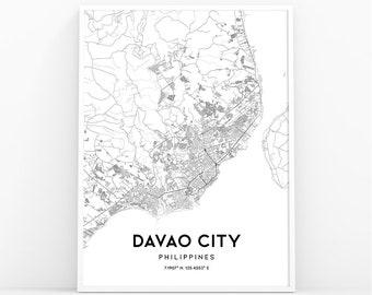 i love you in bisaya davao