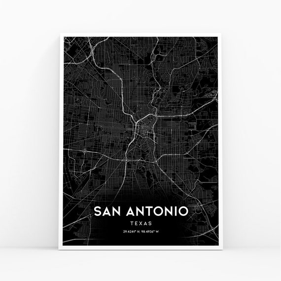 San Antonio Map Print, SA Map, Texas Map Print, San Antonio Map Poster, on texas rivers, texas border, texas weather, texas towns, texas timeline, texas counties, texas region, texas logo, texas attractions, texas cities, texas hill country, texas landforms, texas airports, texas republic, texas roads, texas mapquest, texas topography, texas a&m, texas capital, texas history,