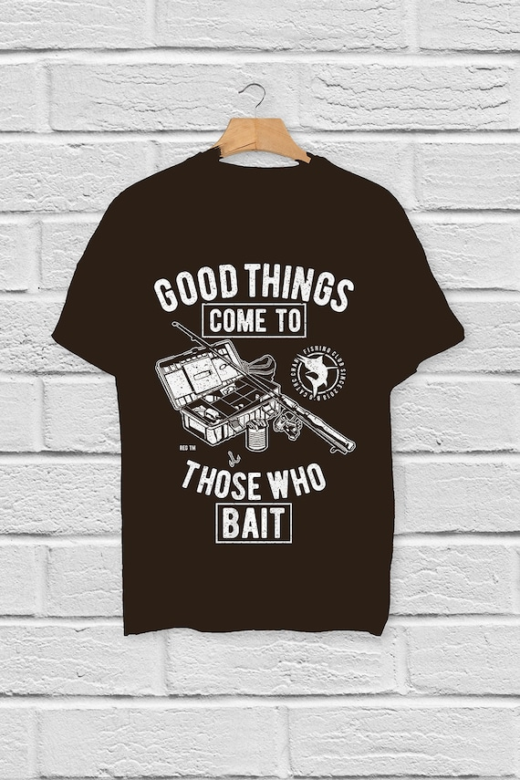 Download Fishing Svg Shirt Design Fishing Quote Svg Image For Mens Dad Etsy