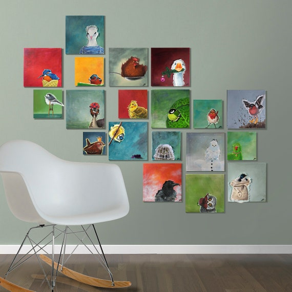 Remarkable Sloping Birds The Flour Swallow Theyellowbook Wood Chair Design Ideas Theyellowbookinfo