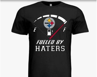 0f1dbf49 Nfl shirt | Etsy