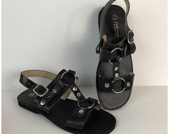 b554075887348 Size 12 men's shoes | Etsy