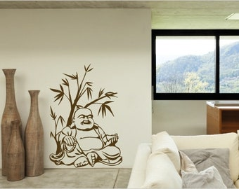 Schlafzimmer Wanddekoration Etsy