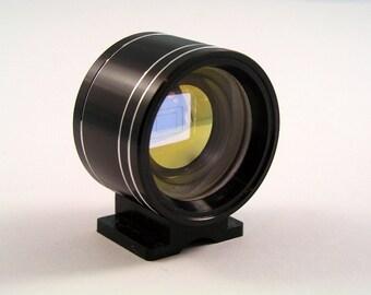 Iphone Entfernungsmesser Nikon : Lumix etsy