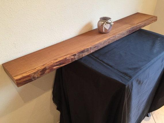 Eiken plank massief houten bord plank steckboard cm etsy
