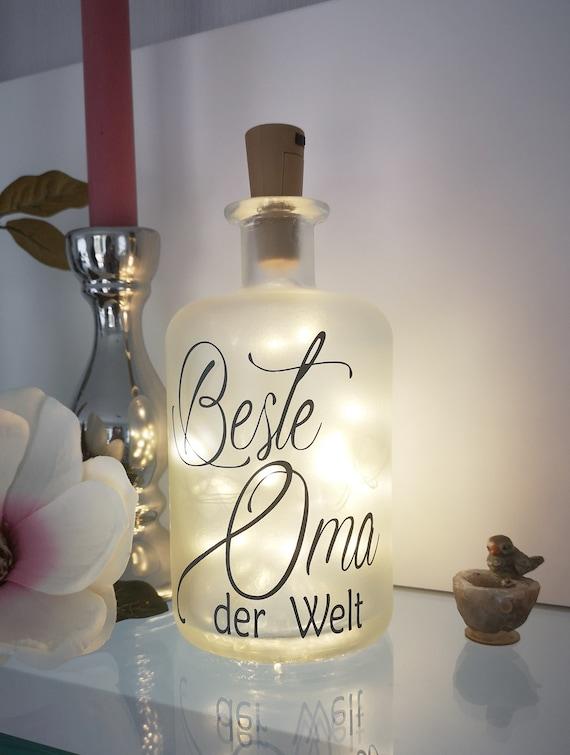 Schale,Vanille Räucherhütche Beauty 11 teiliges Wellness Set  Duftkerzen