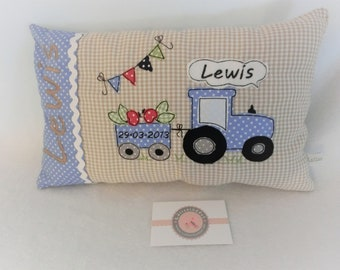 Awning Pillow Etsy