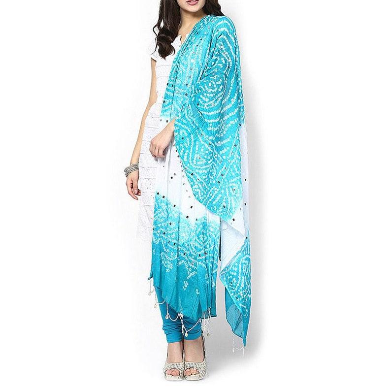 Vêtements, accessoires Femmes en mousseline de soie écharpe