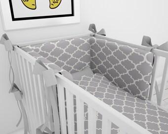 Baby Bettwäsche Etsy