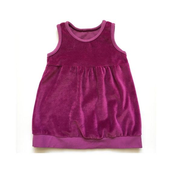 Short bio-trousers Gr 56-104