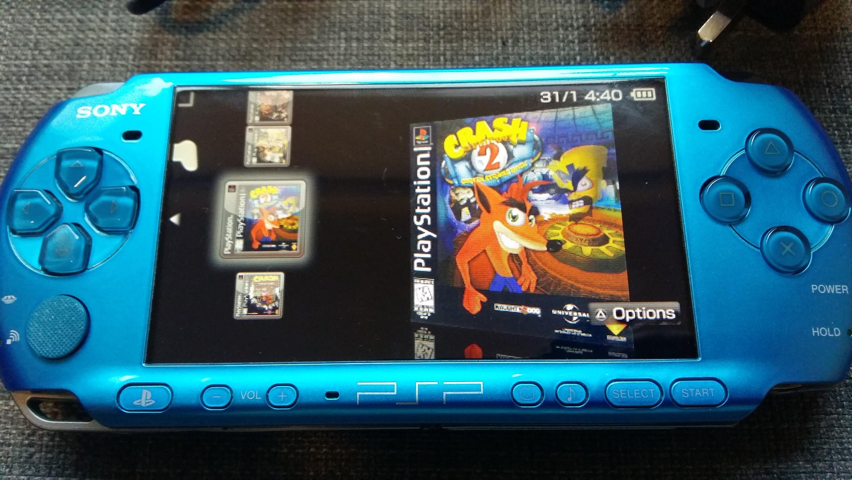 64gb memory card for PSP-Emulators-4000+Games-Nes-Snes-N64-Sega-Neo  Geo-Mame-Atari-Gameboy-Ps1-psp Games!