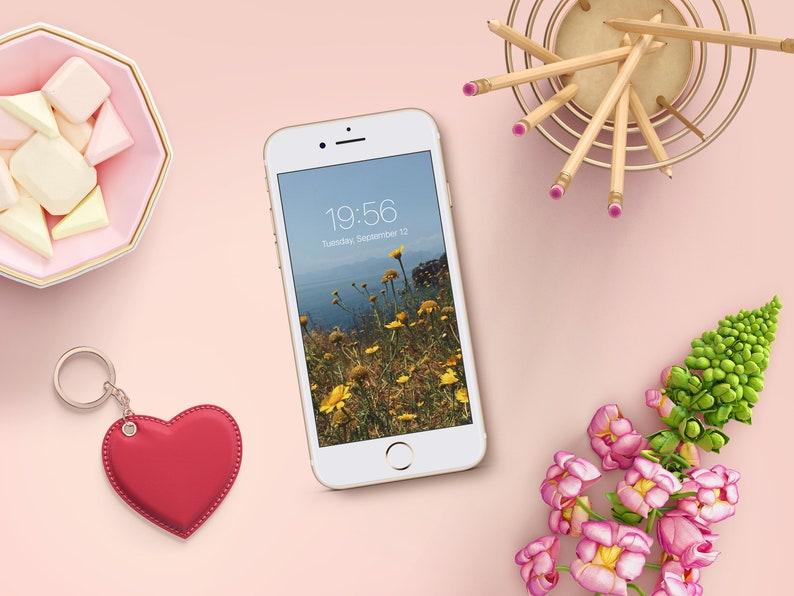 Hintergrundbilder fur handy iphone