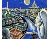 Paris - Original