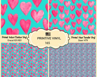 6 Color Valentines Day Bundle Electric Pink//Neon Pink//Glitter Neon Hot Pink//Electric Rose Gold//Glitter Hot Pink//Glitter White Extreme Film Iron On Heat Transfer Vinyl