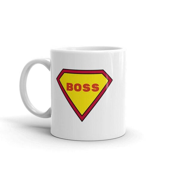 Hero tea cup Podiatrist Superhero coffee mug gift from coworker best friend
