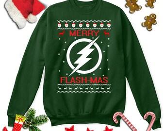 Chewbacca Shirt Chewbacca Sweatshirt Chewbacca Sweater Etsy