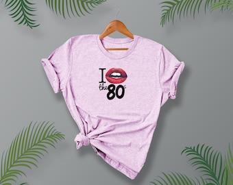 Items similar to 90's T-Shirt, Throwback Women's Tank, 90's