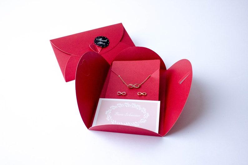 Hochzeit & Besondere Anlässe Kleidung & Accessoires ZuverläSsig Armband Für Trauzeugin,brautschwester,brautjungfer Hochzeitschmuck
