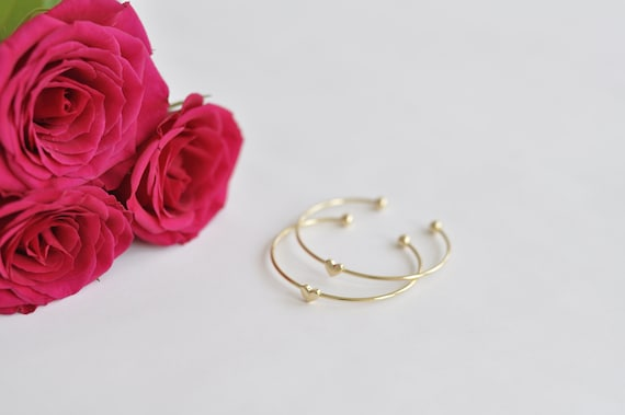 halskette ring wählen sie ihre favoriten Rot Lack Rosen-armband ohrringe