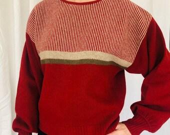 12-14 McCalls Sewing Pattern 2538 Donna Camicia Motivo 8-10 16-18
