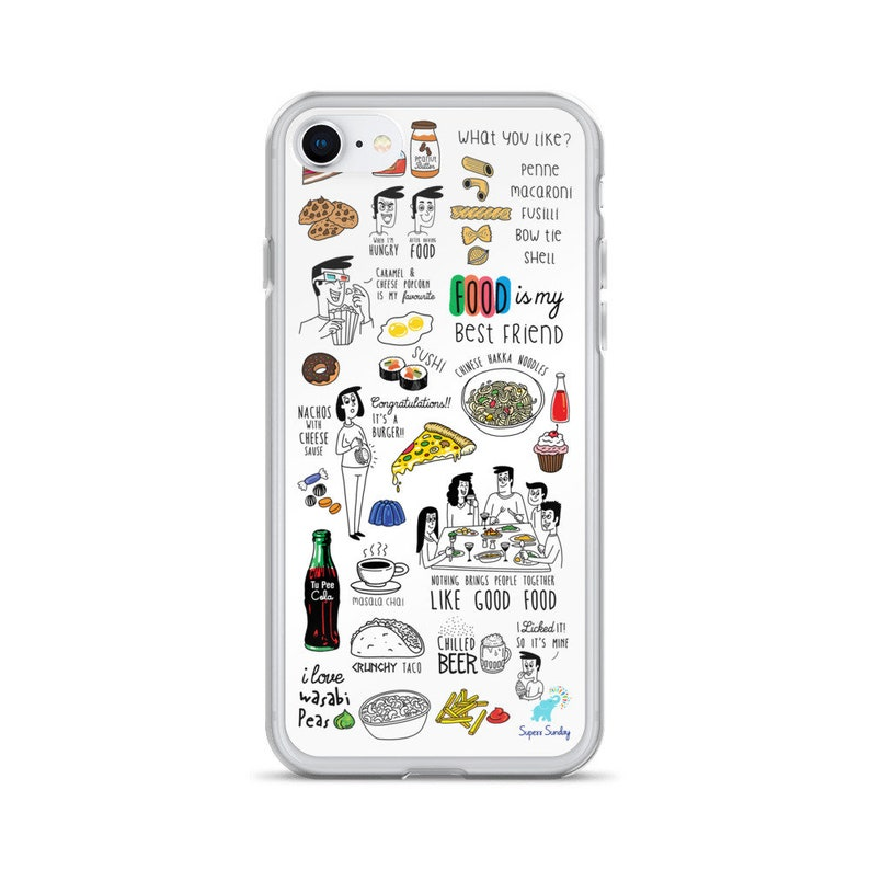 coque friends iphone xs