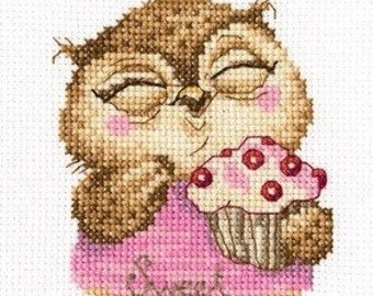 New Mini Bead Embroidery Kit 5 in 1 on Water Soluble Canvas Hand Embroidery on Clothes Cute for Kids Animals Gift Idea Mother/'s day Gift
