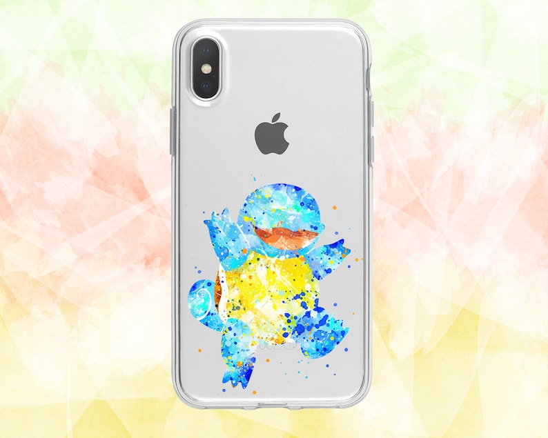 iphone xs max case galaxy