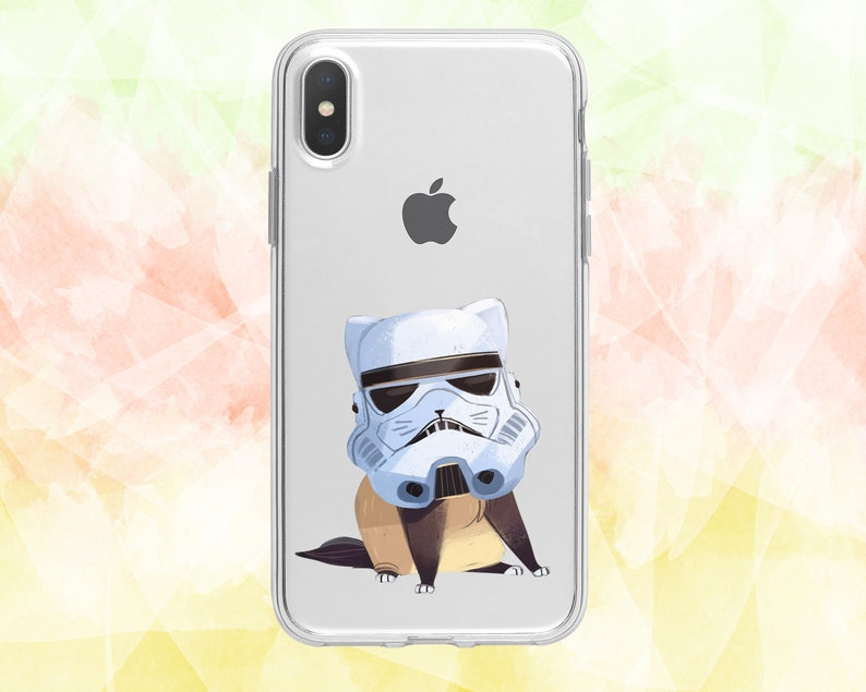 brand new 9780e 8919c inspired by Star Wars Note 9 case iPhone Xs max case Galaxy S9 Plus case  Pixel 3 Xl case iPhone Xs case Samsung S8 case iPhone X iPhone 8