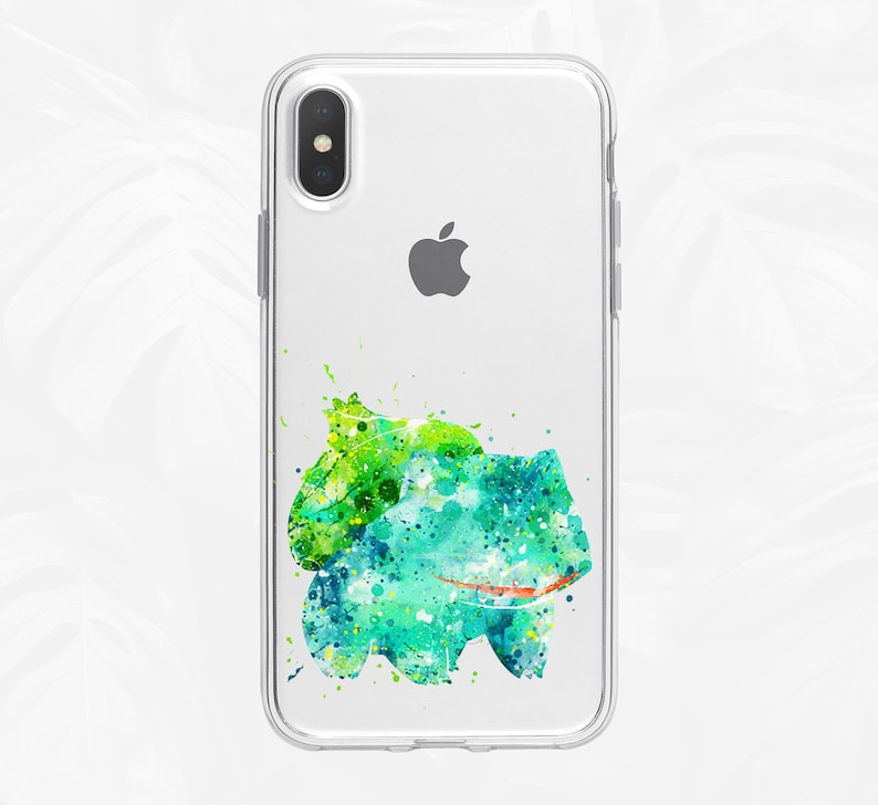 best sneakers 73e98 eed1a inspired by Pokemon Galaxy S9 Plus case iPhone XS max case Samsung S8 case  iPhone Xs case Pixel 3 XL case Note 9 case iPhone Xr iPhone X
