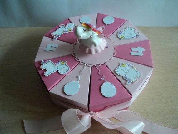 Cake Child Birthday Unicorn Number Of Your Choice