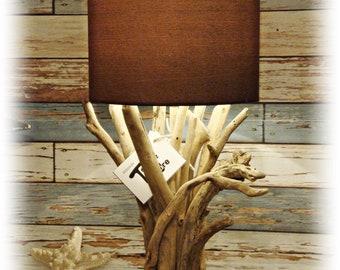 Lampade In Legno Di Mare : Lampade in legno inspirational lampada nisportino lampada legni di
