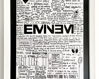 Eminem All Songs Lyrics Pdf