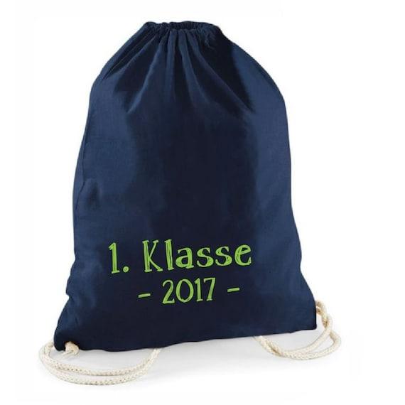 Sacs de sport sac à dos sacs de sport, premier jour d'école
