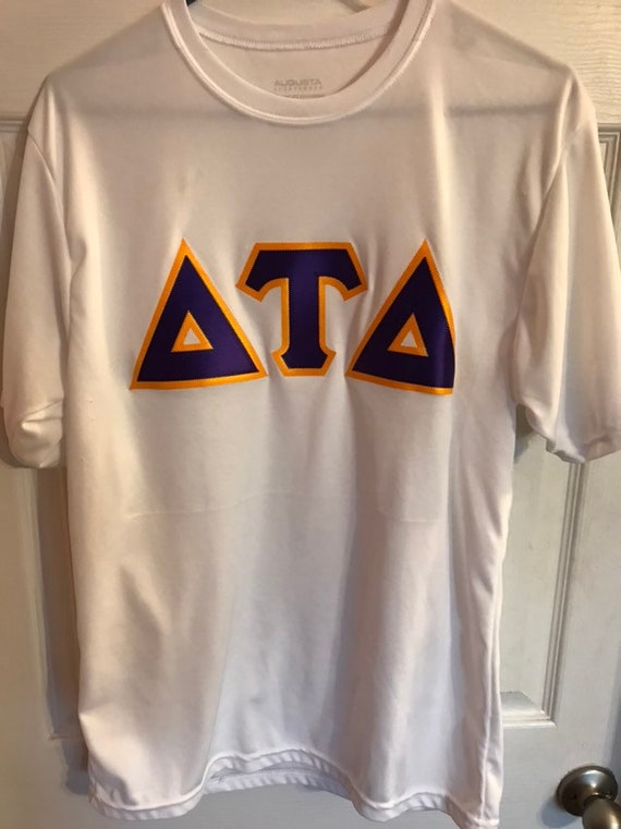 Delta Tau Delta DTD Lace up Pullover Hooded Sweatshirt