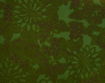 Joann fabrics crafts | Etsy