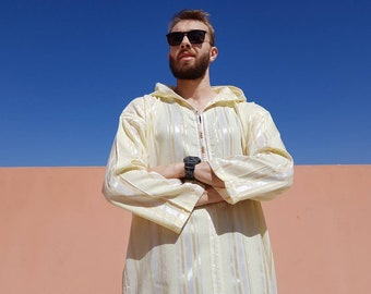 0d29317994f White men djellaba, moroccan clothing, clothing for ramadan