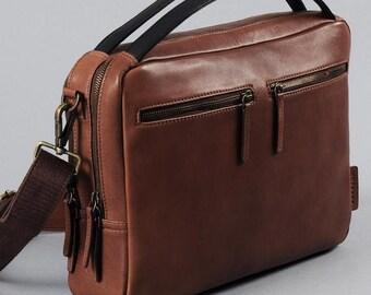 Shoulder bag men  32541fc03b7a1