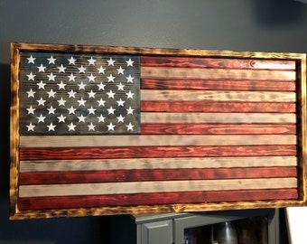 44f4ccc12b7 American flag decor