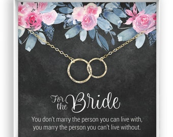 Bride Gift From Maid Of Honor Etsy