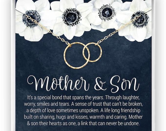 Mom | Daughter | Grandma