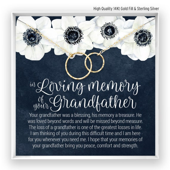 Memorial For Loss of Mother Miscarriage Memorial Custom I Carry You In My Heart Loss of Husband In Memory of Dad Loss of Child